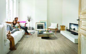 Berry Alloc Luxury Vinyl Plank Indonesia